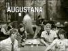Augustana_pic