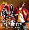 Glc_hood_celebrity