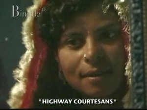 Highway_courtesans