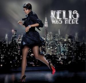 Kelis_album