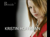 Kristin_hoffmann_use
