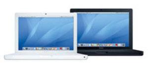 Macbook_both