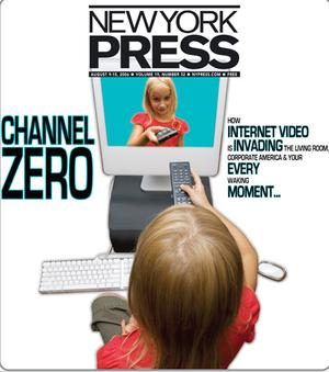 New_york_press_cover_1
