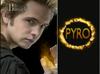 Pyro_screen_capture_1