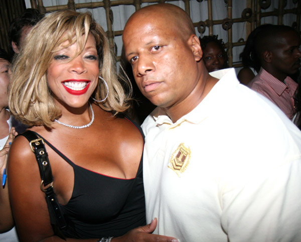 wendy williams. WENDY WILLIAMS SEXUAL