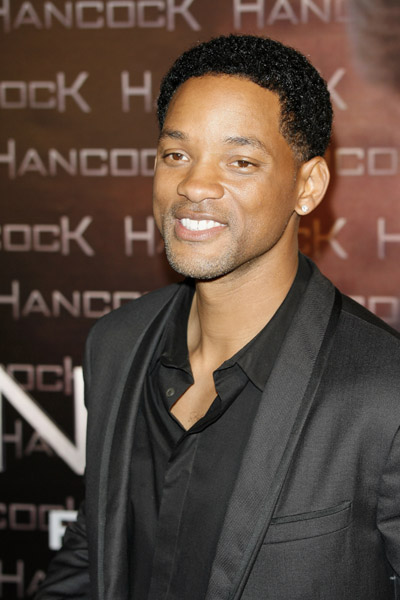 will smith movies 2011. 2011 Will Smith : find the