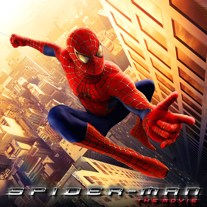 tobey maguire spiderman. SPIDER-MAN 4 COMING SOON?