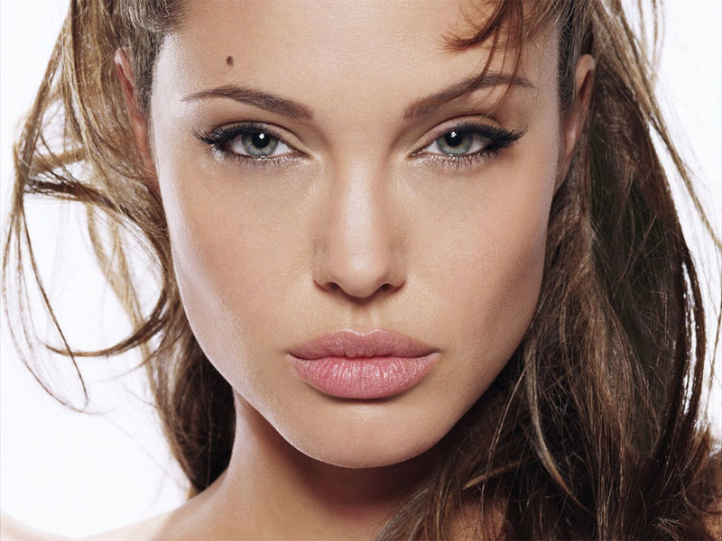 angelina jolie wallpaper wanted. new mom Angelina Jolie is