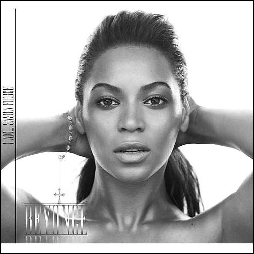 Binside TV: BEYONCE Beyonce Album